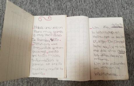 First Books 2